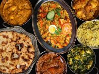 Food-Ramadhan-03